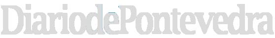 Desarrollador web WordPress en Galicia