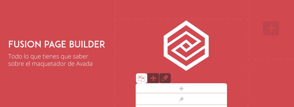 Avada Fusion Page Builder