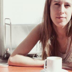 Laura Calviño